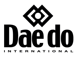 logo-daedo-web