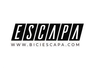 logo_escapagran
