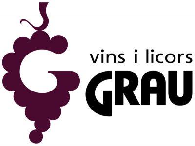 VINS GRAU CASO PRÁCTICO