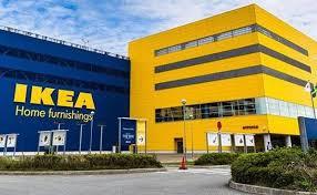 Efecto Ikea sesgo en las ventas