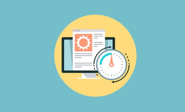 Cómo mejorar el WPO de una web