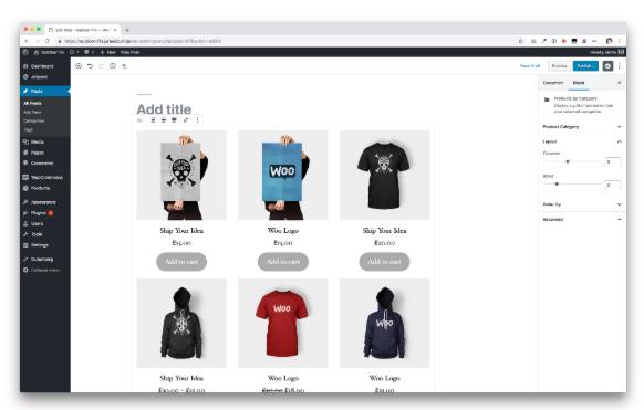 Tiendas Online cómo canal de venta