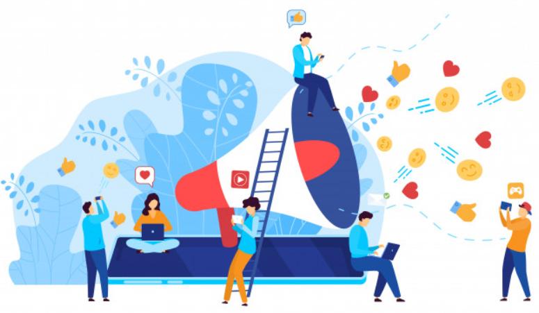 Estrategia de comunicación metodología de marketing