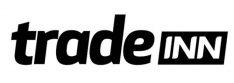 tradeinn consultor seo ecommerce
