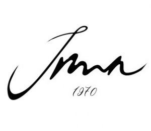 eCommerce de moda Jmn1970