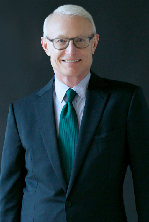 michael porter economista creador de la cadena de valor
