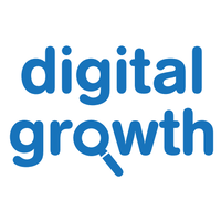 Agencia Digital Growth SEO