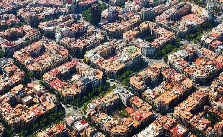 Consultor SEO en Barcelona