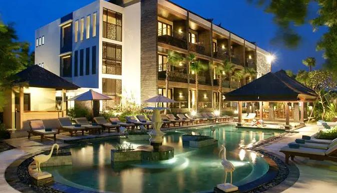 Objetivos SEO para hoteles