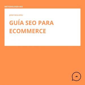 https://developers.google.com/tag-manager/enhanced-ecommerce?hl=es