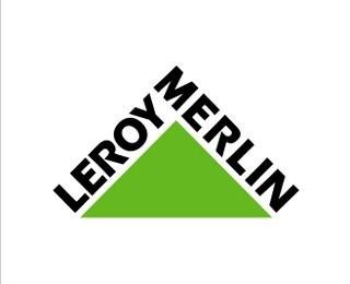 LEROYMERLIN caso seo