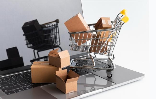 ¿Qué es el seo para eCommerce?
