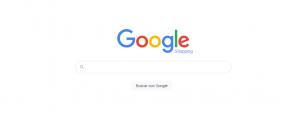 ¿Que es Google Shopping?