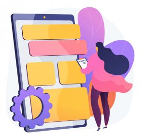 aplicaciones para shopify