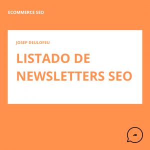 LISTADO-DE-NEWSLETTERS-SEO